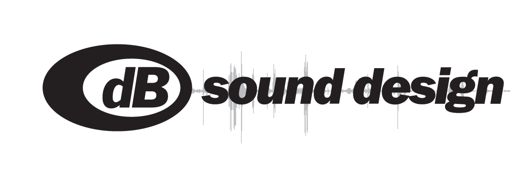 dB Sound Design Services