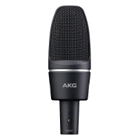 akg_c3000_frontlores_1288336107